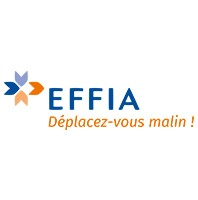 Effia - Marineland Antibes