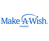Association Make a Wish